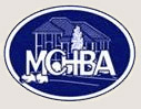 Board of Directors, Moore County Home Builders Association